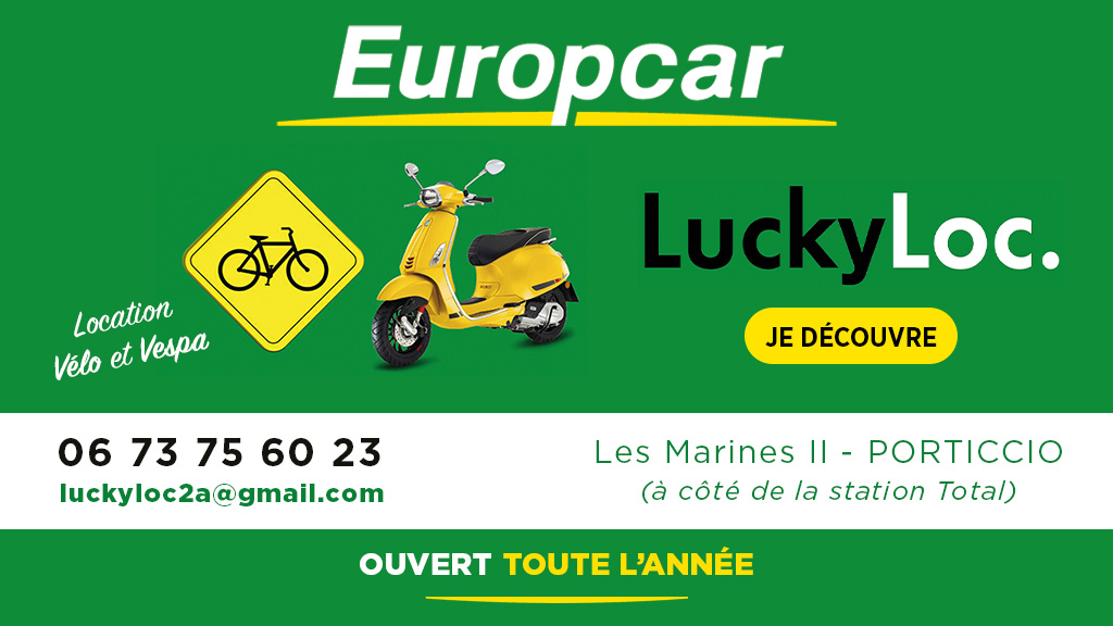 europcar-web