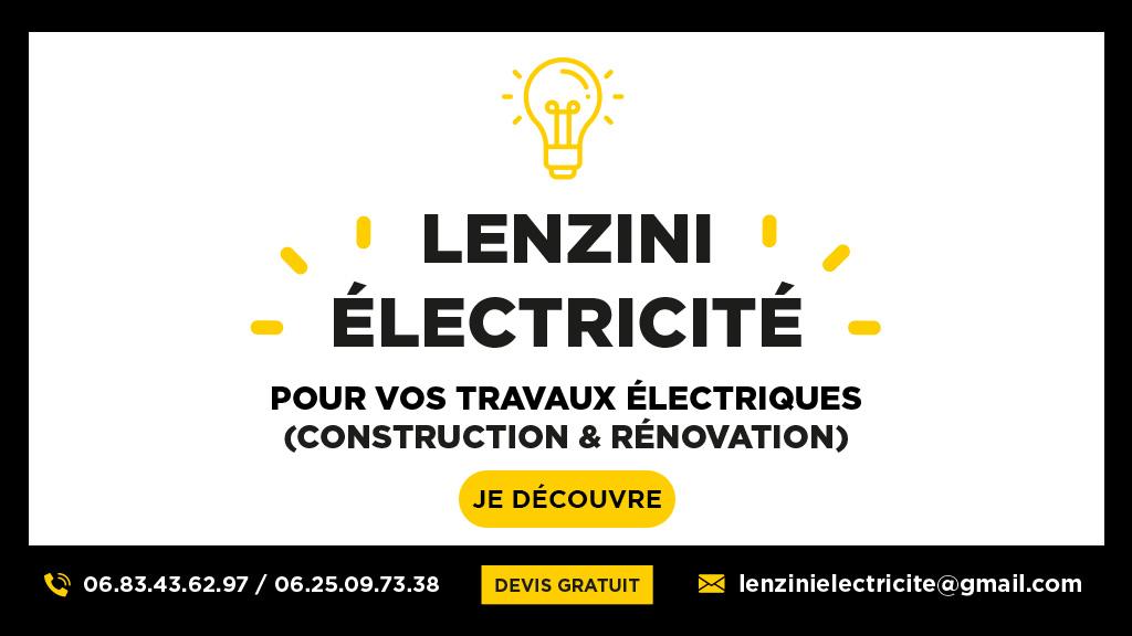 lenzini-electricite-web