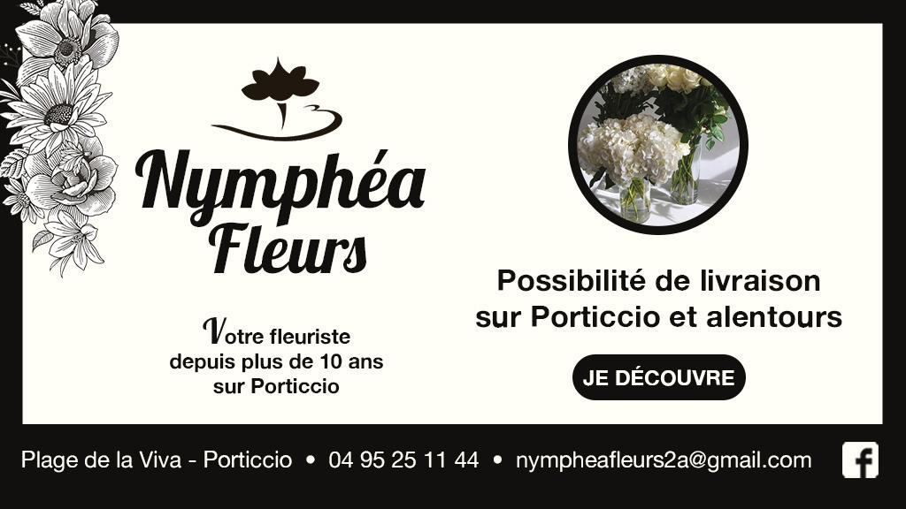 nymphea-fleurs-web