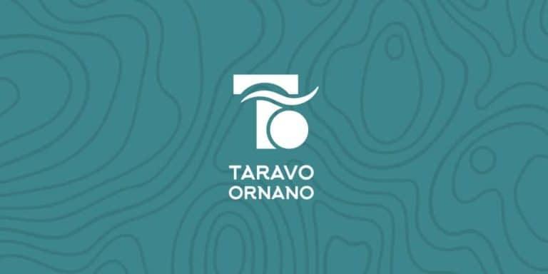 Porticcio Tourisme ~ Taravo Ornano