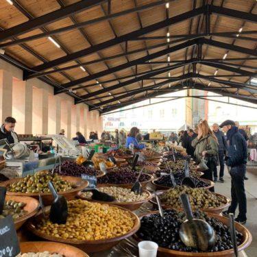 Taravo Ornano Tourisme ~ Taravo Ornano Tourisme (marche ajaccio)