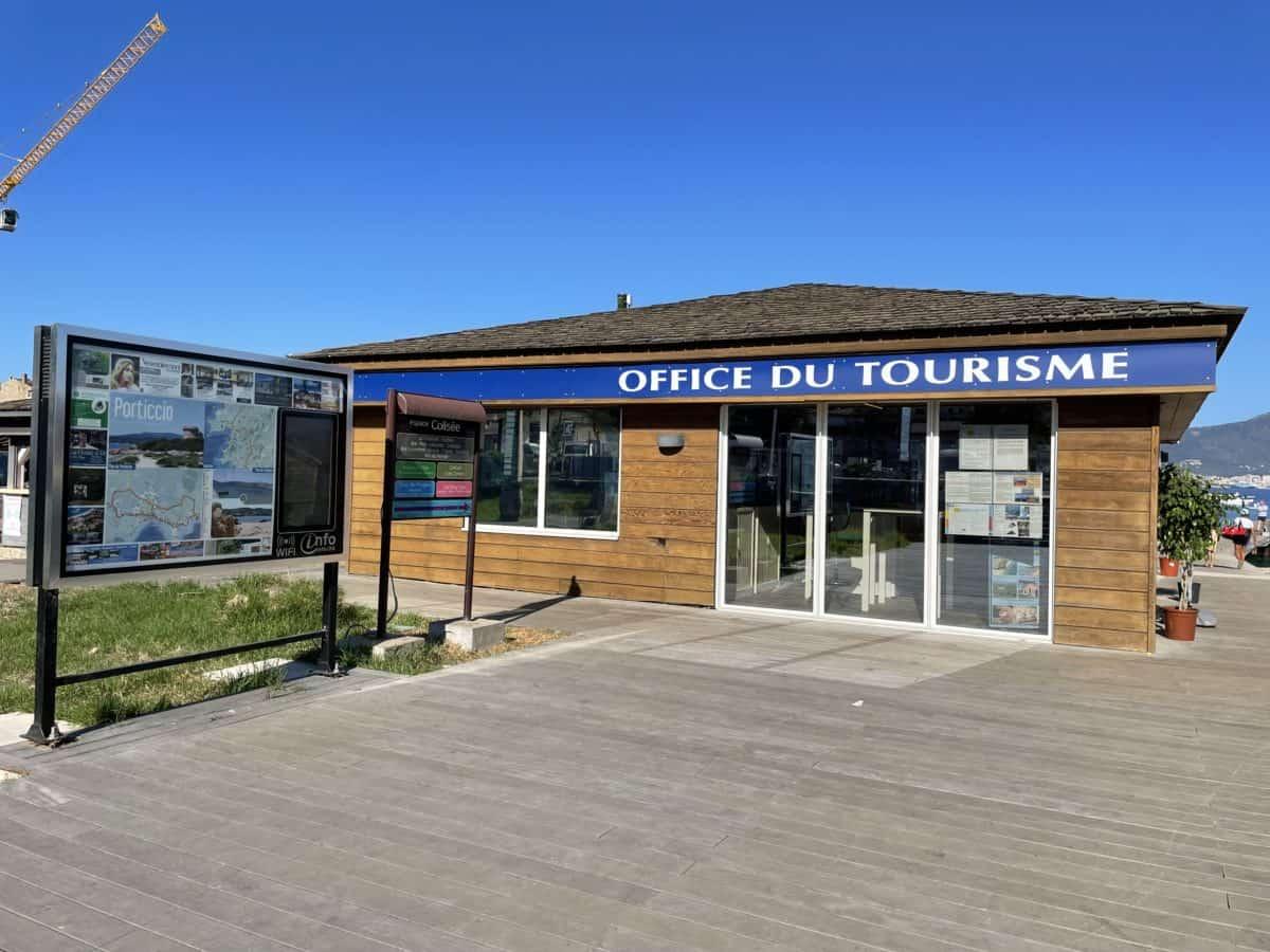 Contatta l'Ufficio del Turismo ~ Turismo Taravo Ornano (IMG 7602)