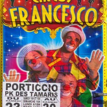 Ornano Taravo Turismo @IT ~ Turismo Taravo Ornano (IMG 1638)